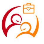 Psychotherapie und Coaching, Life Coach, Business Coaching