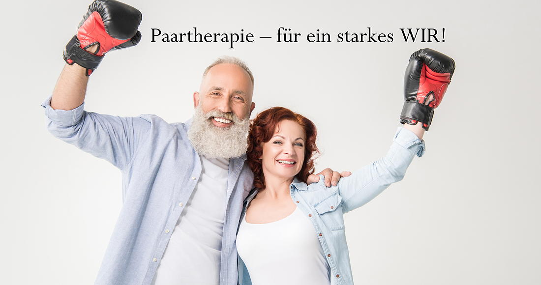 Paartherapie in Bobenheim-Roxheim