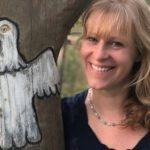 Heike Koch-Barth, Heilpraktikerin für Psychotherapie
